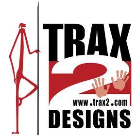 Trax2
