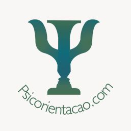 psicorientacao .com