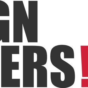 Design Matters!