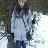 Małgorzata Misiak