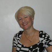 Gill Vigus