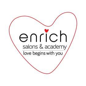 Enrich Salon & Academy