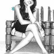 Jyoti Chalke