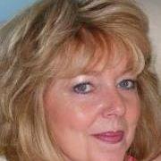 Darlene Hurley