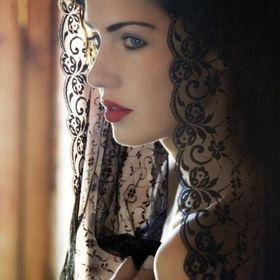 Amy Reyna
