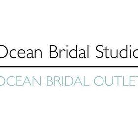 Ocean Bridal Studio
