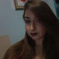 Angélica Brunhara