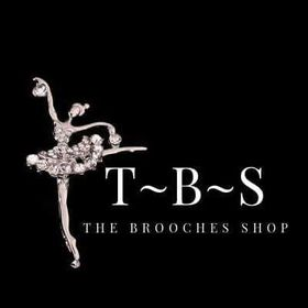 The Brooches Shop