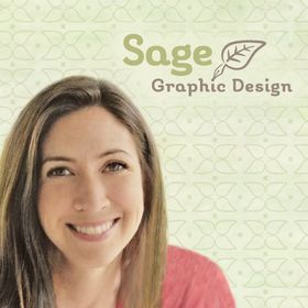 Sage Graphic Design