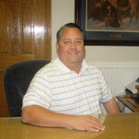 Jerry Stubbs Construction Inc.