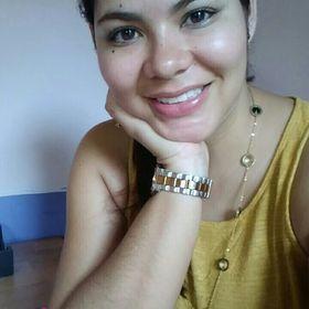 Carolina Cuartas Jiménez