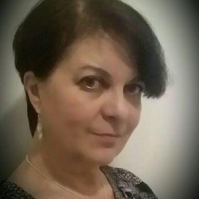 Susanna Secilmis