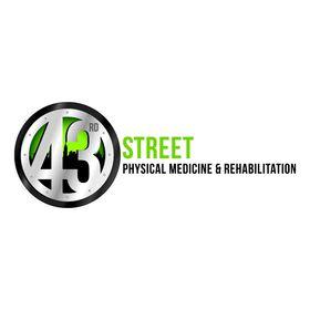 43rd Street Physical Medicine
