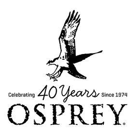 Osprey South Africa