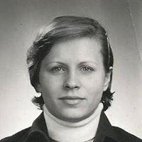Erzsébet Bollok