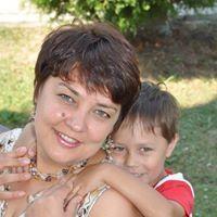 Fatyma Dotsenko