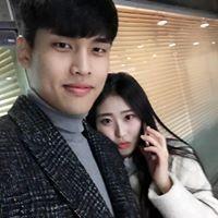 Jeong-pil Jeon