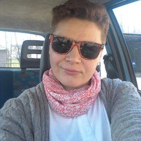 Mariola Jonczyk