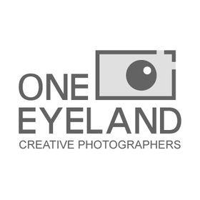 One Eyeland