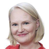 Katja Korpela