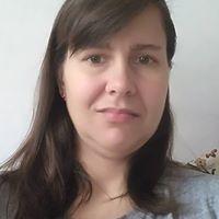 Kateřina Urbášková