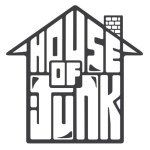 House of Junk Clothing