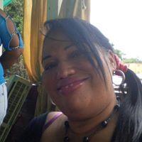 Yenny Alvarez