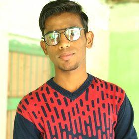 Nadeem Manyar