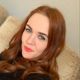 Kara Latham