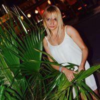 Olga Khalitova