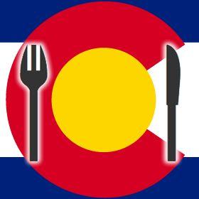Colorado Restaurant Coupons