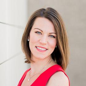 Megan Brock | Wedding Planner & Designer