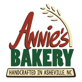 Annie's Bakery