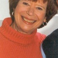 Gail Blumengarten