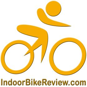 Indoor Bike Review