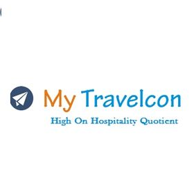 Mytravelcon Holidays