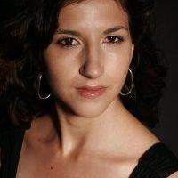 Sophie-Anne Vachon