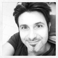 Davide Zannoni