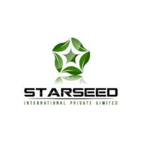 Statseed