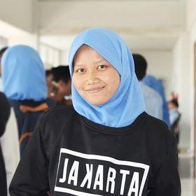 Fitriana Nur Rachmah