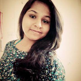 Richa Pathak | Product Marketing