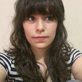 Marianna Contreras Varela