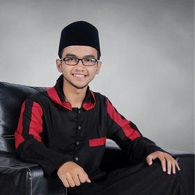 Ikhwan Rasyid