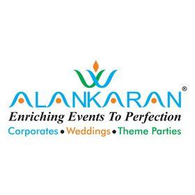 Alankaran Events