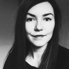 Kristine Graneng