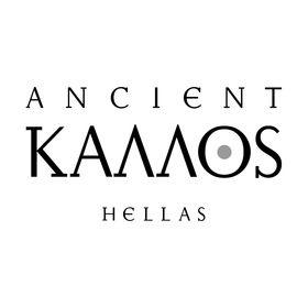 Ancient kallos