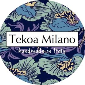 TEKOA Milano