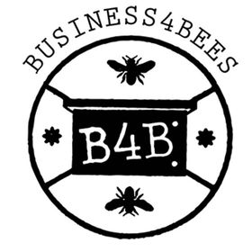 Business4Bees