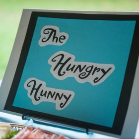 The Hungry Hunny