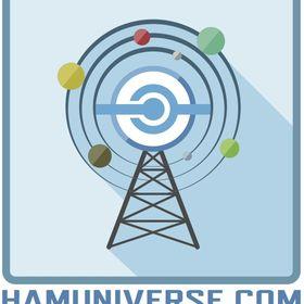 HamUniverse.com
